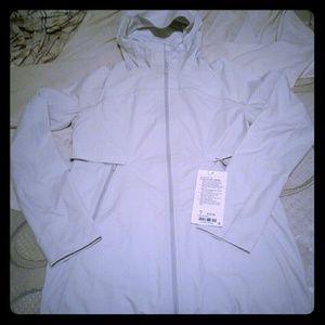 Lululemom jacket